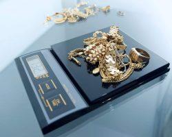 balance bijoux professionnel